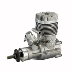 Heli Engine Parts PRO-120 Engine 9195