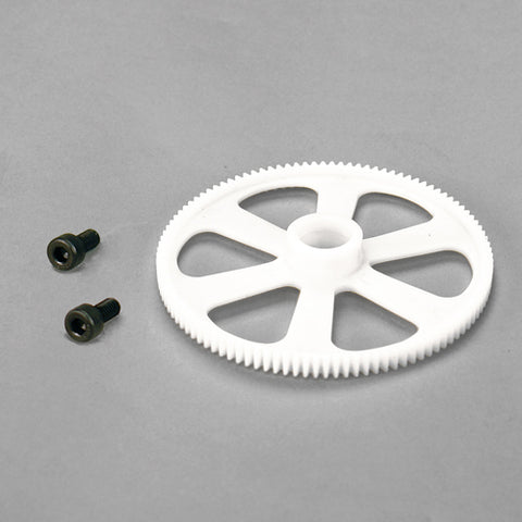 Raptor E720 Parts Autorotation Gear 108 Tooth PV1544