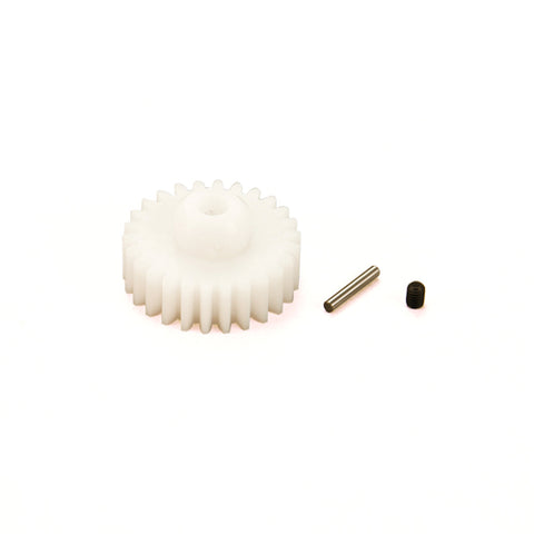Raptor E720 Parts Front Tail Drive Gear 26T PV1539