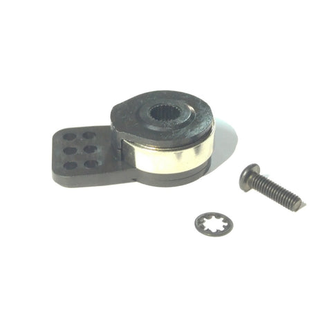 EMTA-G2/Kaiser  Parts Steering Servo Saver Hitec PD1582