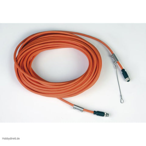 OCEAN MASTER 20M Cable, 5003