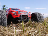 Thunder Tiger e-MTA G2 Monster Truck
