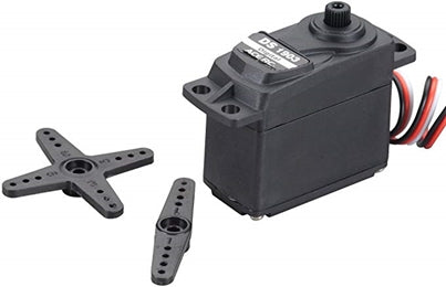 DS1903 DIGITAL SERVO (8175)