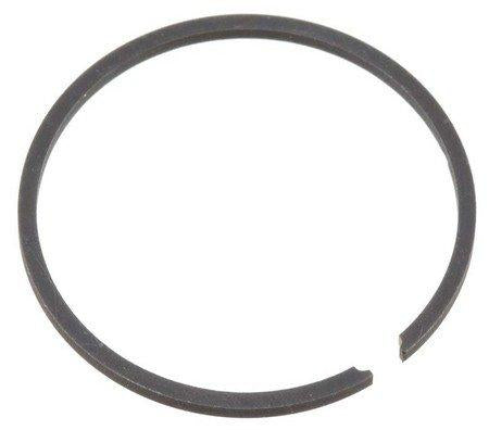 PISTON RING, RL-56H, AA2429