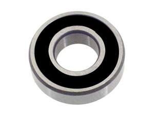 BALL BEARING, d3/8*D7/8*W9, AMV1438L