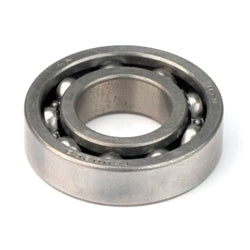 BALL BEARING, d15*D32*W8, AMV16002