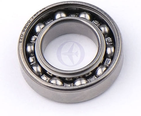BALL BEARING,d10*D19*W5, AMV6800X