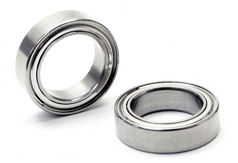 BALL BEARING,d10*D19*W5, AMV6800Z