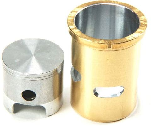 CYLINDER & PISTON, 50BK, AN2112