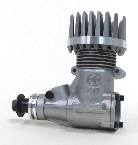 Car Engine parts PRO-21B ABC-R/C High Performance Model Engine 9420
