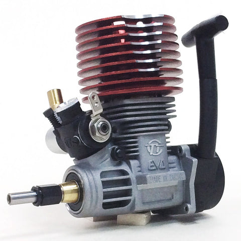 Car Engine parts EVO-12X(P) High Performance Model Engine 9461