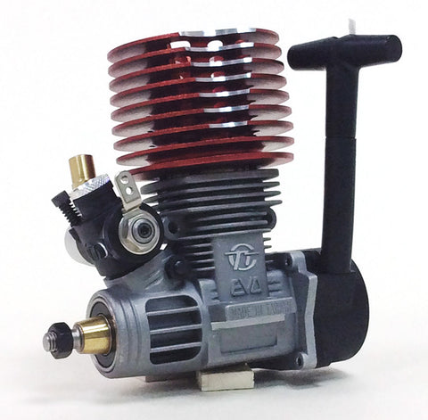 Car Engine parts EVO-12X High Performance Model Engine 9465