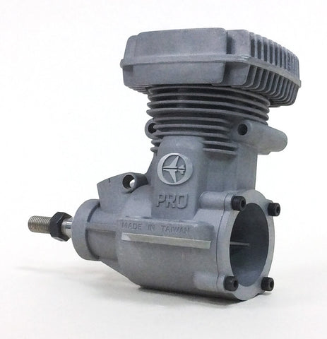 Heli Engine parts PRO-70H(R) High Performance Model Engine 9607