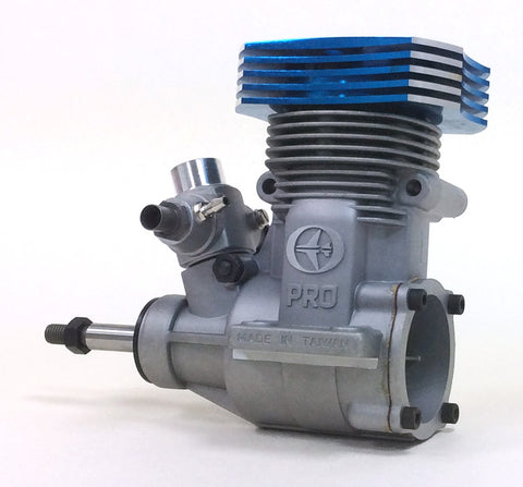Heli Engine Parts PRO-61HL 9696