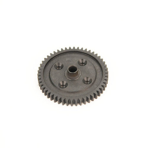 MT-4 G3 Monster Truck Parts Spur Gear 50T PD02-0011