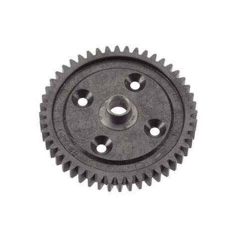 ST4 G3 parts Spur Gear 48t PD02-0021