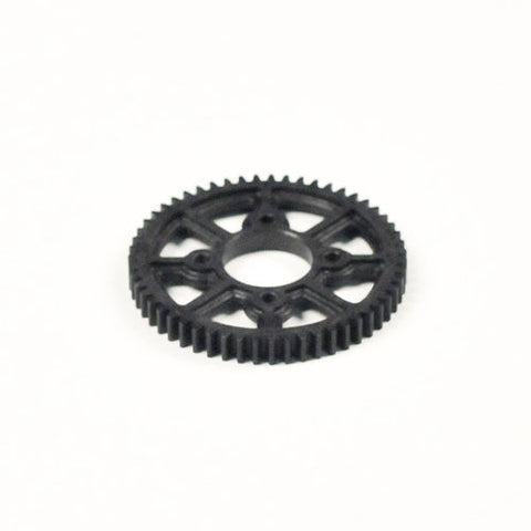 K-Rock/e-MTA Parts SPUR GEAR 55T Monster Truck PD02-0027