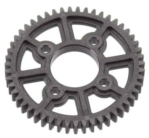 SPUR GEAR(51T) for eMTA PD02-0028