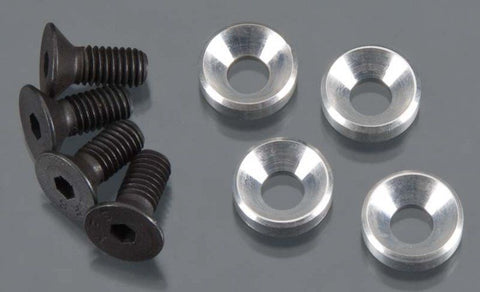 EB-4 Parts Spare Engine Mount Screws PD0403