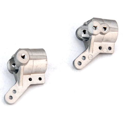 EB-4 Parts FRONT KNUCKLE (2) PD0617
