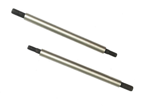 K-rock Parts FR SHOCK SHAFT(2) PD07-0038