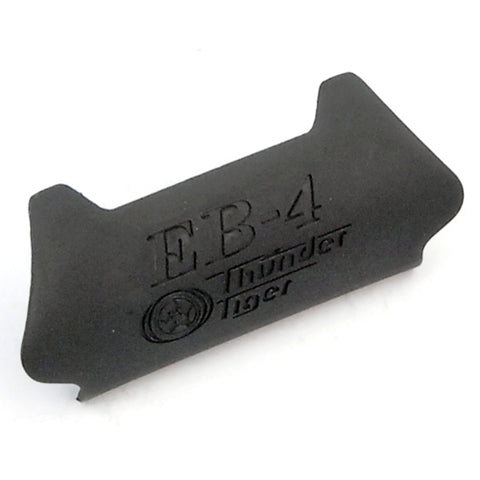 EB-4 Parts Bumpers Short PD0798