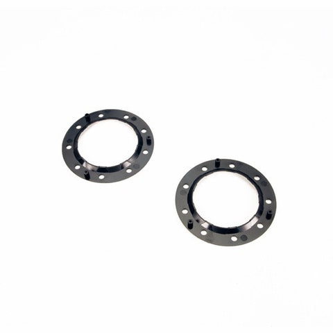 Kaiser K-rock Truck Parts Bead-lock Ring PD08-0020