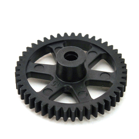 RC Car Parts Spur Gear 45T TS-4 PD0851