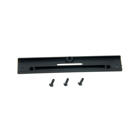 MT-4 G3 Monster Truck Parts Lead Tray PD09-0028