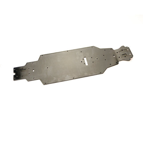MT-4 G3 Truck Parts Chassis PD09-0033