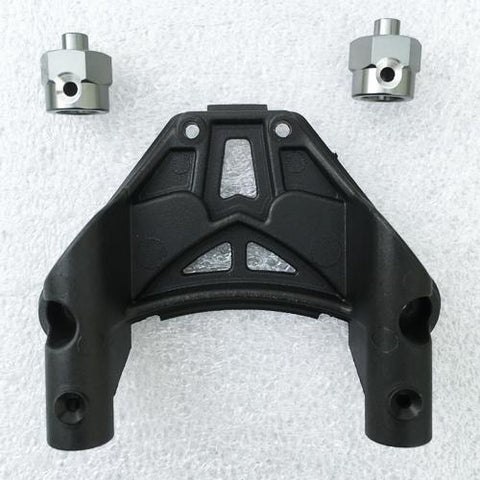K-rock Parts ROD MOUNTS PD09-0136