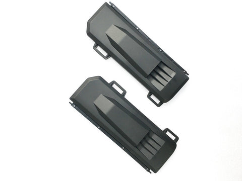 K-rock Parts BATTERY COVER PD09-0141