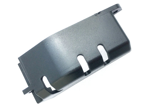 K-rock Parts SERVO COVER PD09-0143