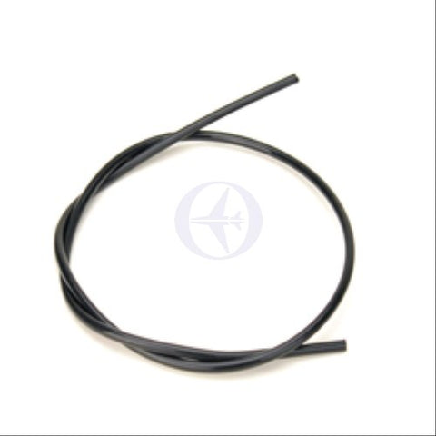NYLON SLIDER, PD10-0024