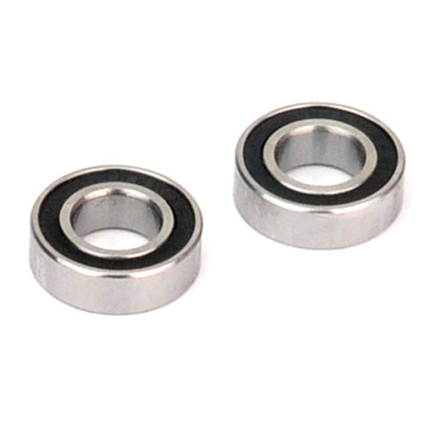 e-MTA Parts 8x16x5mm Bearings PD1571