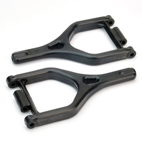 e-MTA Parts UPPER SUSPENSION ARMS PD1745