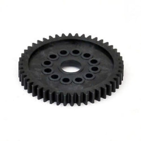 SPUR GEAR, MTA4/49T, PD1754