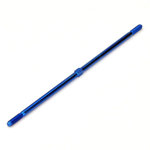 eMTA Truck Parts Rear Linkage Rod Titanium PD1757
