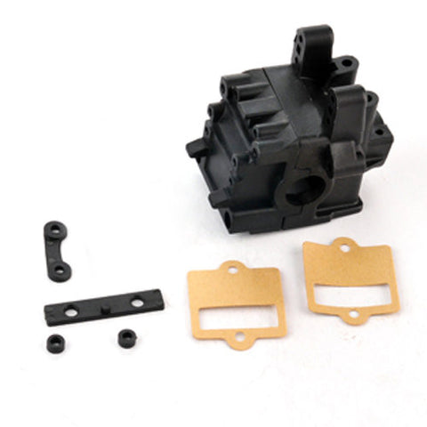 K-Rcok/MT-4 G3 Truck Parts Trans Case Bulkhead Set PD1871