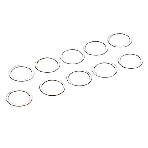 K-Rock/MT-4 G3 Monster Truck Parts Differential Shim PD1896