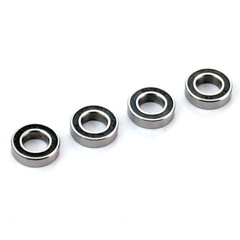 e-MTA Parts 10x19x5mm Ball Bearings PD1969