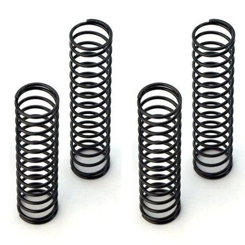 MT-4 G3 Monster Truck Parts Shock Spring Front/Rear PD2374