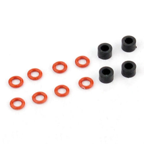 EB-4 G3 Buggy Parts O-Rings & Spacers PD2429