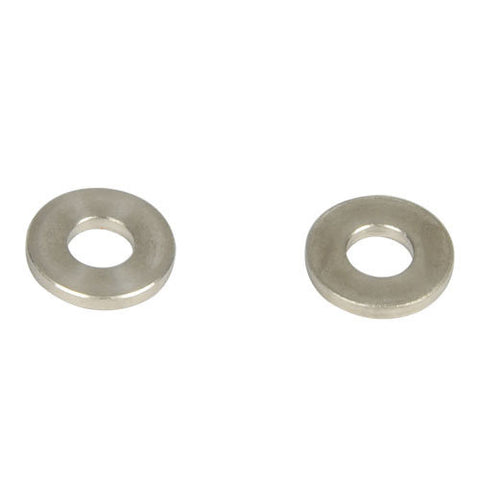 Jackal Parts Washer 5X12x1.5 PD26013KS