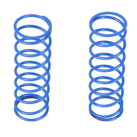 Jackal Parts Front Shock Spring 1.0x14 PD26020KS
