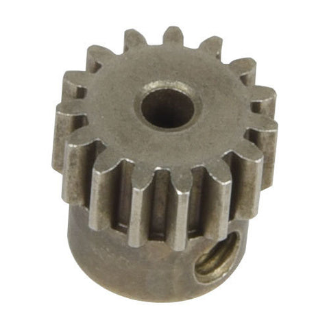 Jackal Parts 15T Pinion Gear PD27002KS