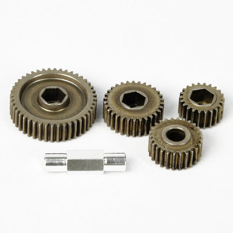 Jackal Parts Gear Set PD27003KS
