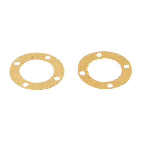 Jackal Parts Diff Gasket PD27008KS