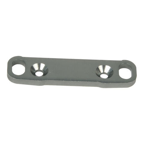 Jackal Parts Front Arm Mount PD27010KS