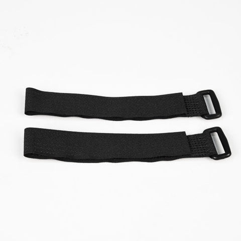 Jackal Parts Battery Straps PD30001KS